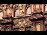Пешком...Москва чайная.Жанр: Документальный сериал, москвоведение, познавательный, история, путешествия, экскурсия, видовой