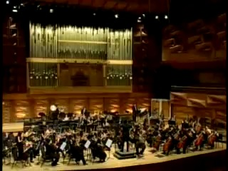 Vaughan Williams Concierto de Tuba III.Rondo