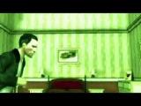 Гнев Макса Пейна (трейлер #2)