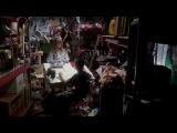 Кошмар на улице Вязов 5: Дитя сна (худ. к/фильм, 1989 г.)